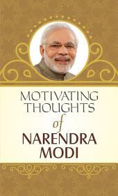 Motivating Thoughts of Narendra Modi