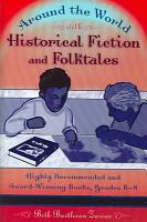 Around the World with Historical Fiction and Folktales PDF