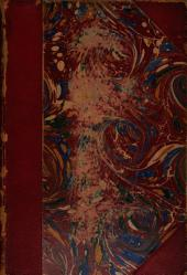 Magyarország bibliographiája, 1712-1860: 3. kötet