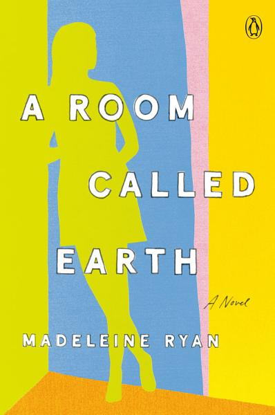 Download A Room Called Earth Book