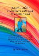 Faith Colors
