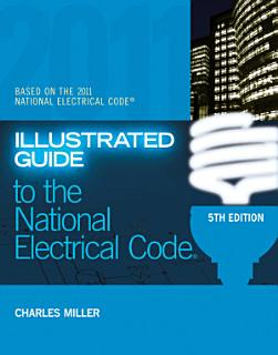 Illustrated Guide to the NEC Book