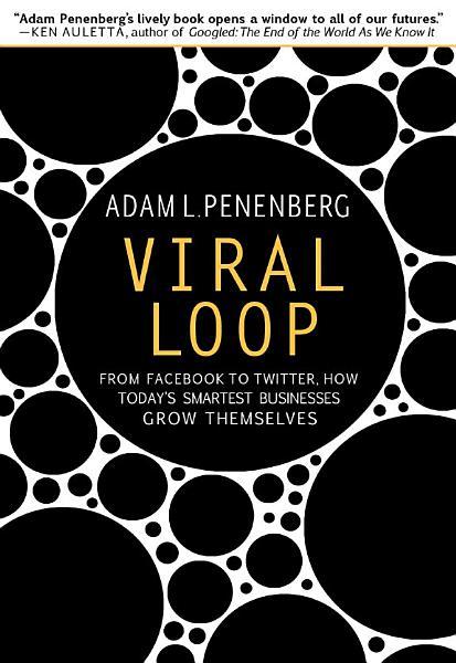 Download Viral Loop Book