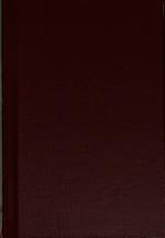 Annales Universitatis Scientiarum Budapestinensis de Rolando Eötvös Nominatae