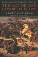 Anthologie Mondiale de la Stratégie. Anglais