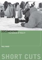 Documentary PDF