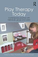 Play Therapy Today