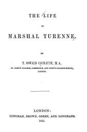 The Life of Marshal Turenne