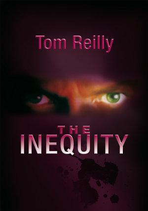 THE INEQUITY