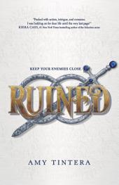 Ruined: Volume 1