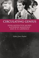 Circulating Genius PDF