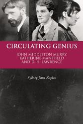 Circulating Genius Book PDF