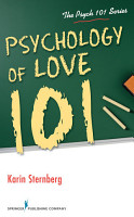 Psychology of Love 101 PDF