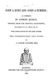 Publications: Volume 47