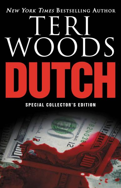 Download Dutch Book
