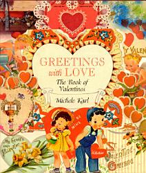 Greetings With Love Book PDF