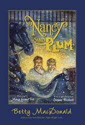 Nancy and Plum