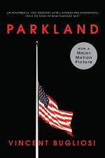 Parkland (Movie Tie-In Edition)