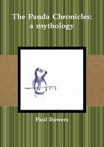 The Panda Chronicles: a mythology