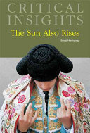 The Sun Also Rises  by Ernest Hemingway PDF