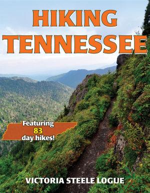 Hiking Tennessee PDF