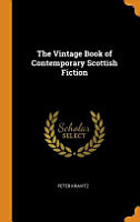 The Vintage Book of Contemporary Scottish Fiction PDF