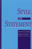 Style and Statement PDF