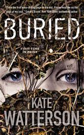 Buried: An Ellie MacIntosh Thriller