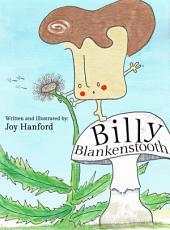 Billy Blankenstooth