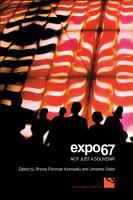 Expo 67 PDF