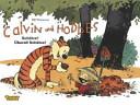 Calvin und Hobbes 10 PDF