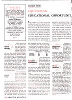 Seattle Schools PDF