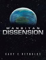 Manbiyan Dissension PDF