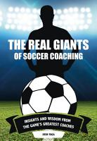 The Real Giants of Soccer Coaching PDF
