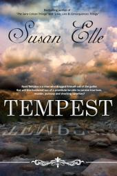 Tempest: Issue 3