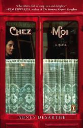 Chez Moi Book PDF