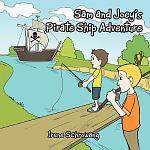 Sam and Joey's Pirate Ship Adventure