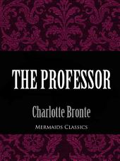 The Professor (Mermaids Classics)