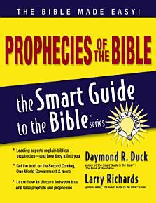 Prophecies of the Bible PDF