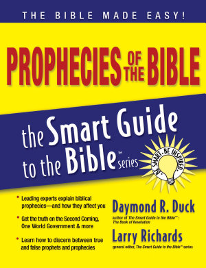Prophecies of the Bible PDF