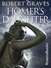 Homer's Daughter