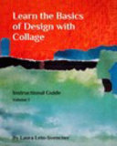 Learn the Basics of Design with Collage PDF