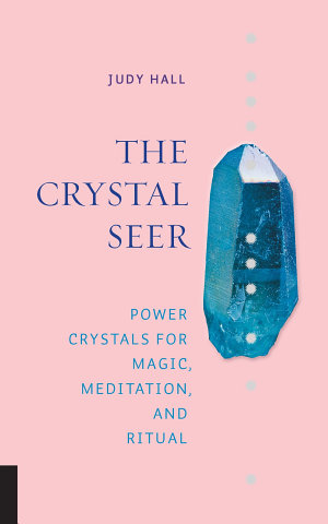 The Crystal Seer