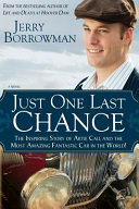 Download Just One Last Chance Book