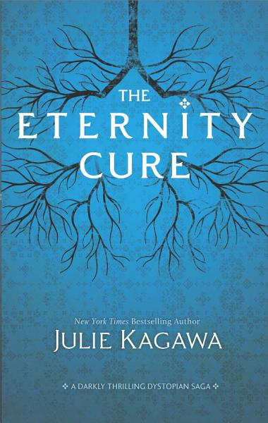 Download The Eternity Cure Book