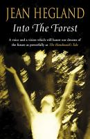 Into The Forest PDF