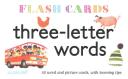 Three Letter Words PDF