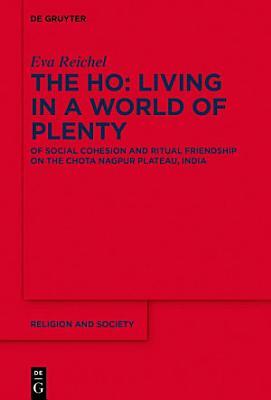 The Ho  Living in a World of Plenty