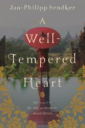 A Well Tempered Heart Book PDF