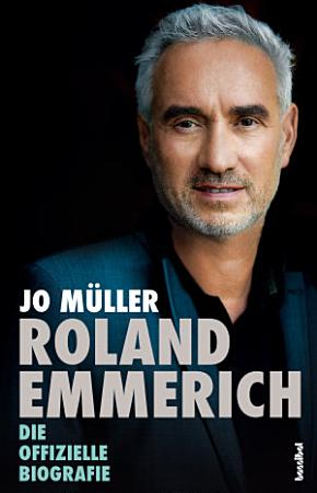 Roland Emmerich PDF